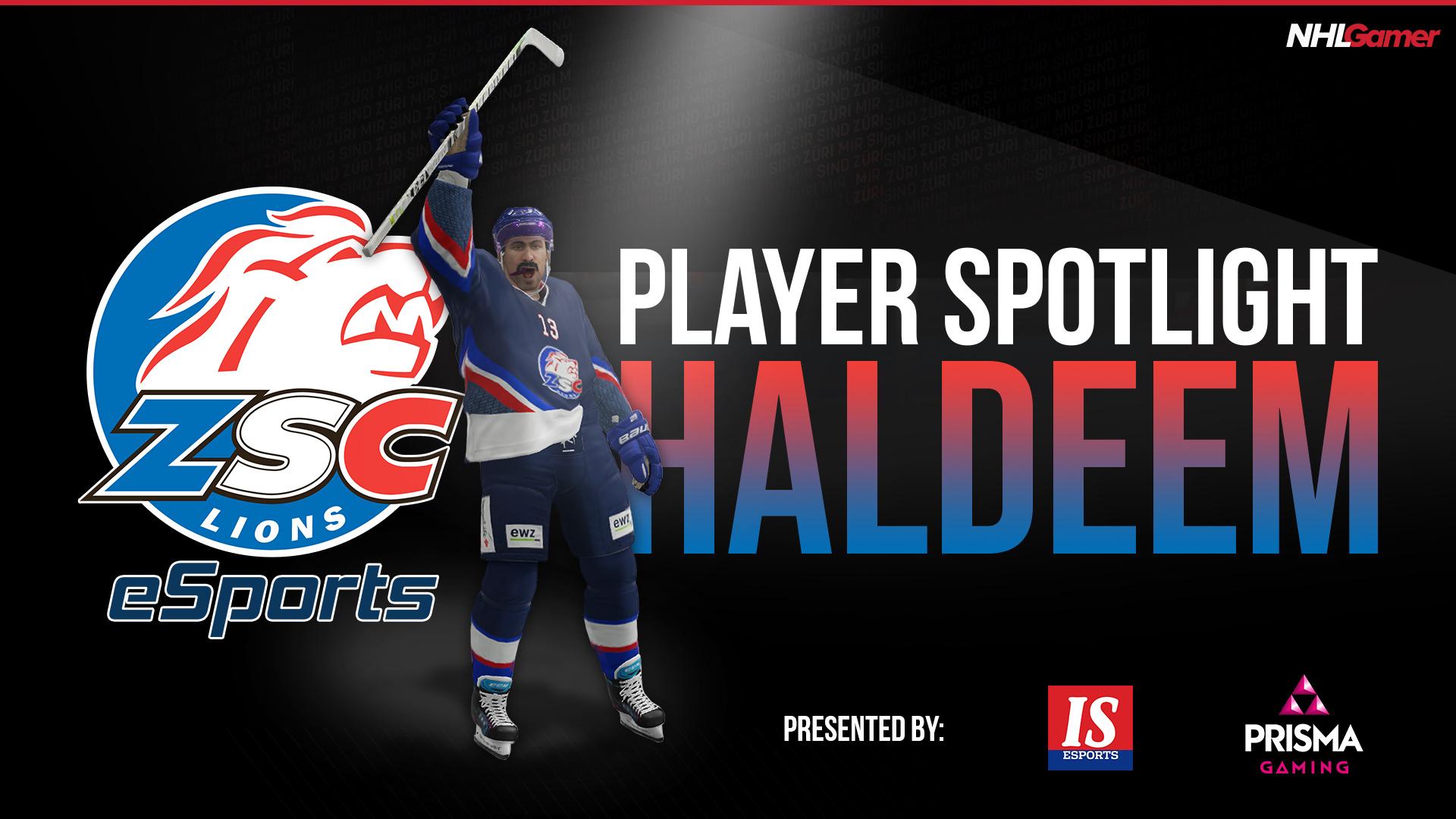 ECL_10_Player_Spotlight_Haldeem.jpg