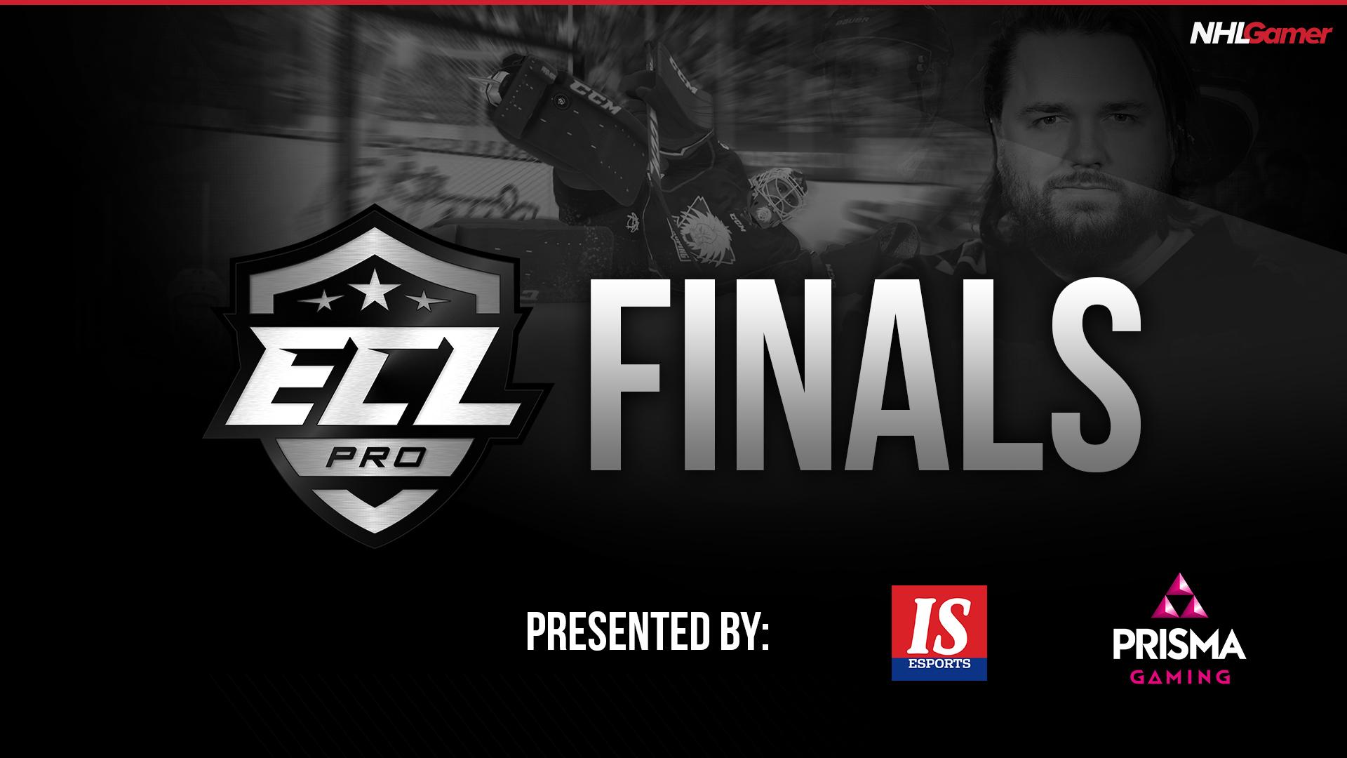 ECL_10_Pro_Finals.jpg