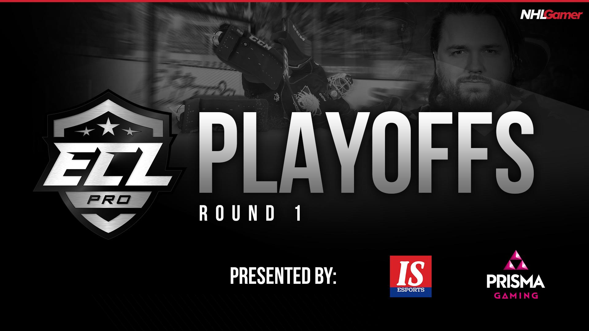 ECL_10_Pro_Playoffs_Round_1.jpg