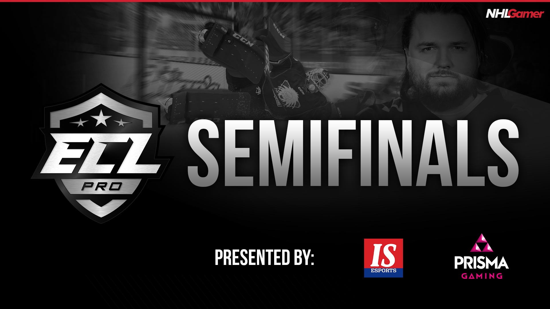 ECL_10_Pro_Semifinals_cover.jpg