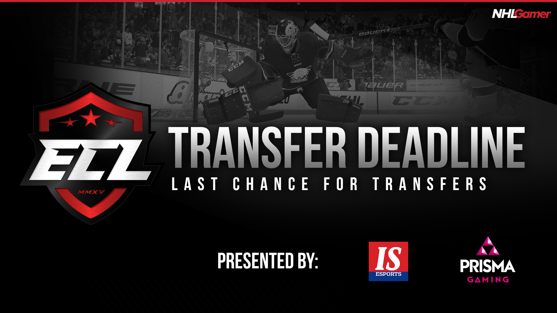 ECL_10_Transfer_deadline.jpg