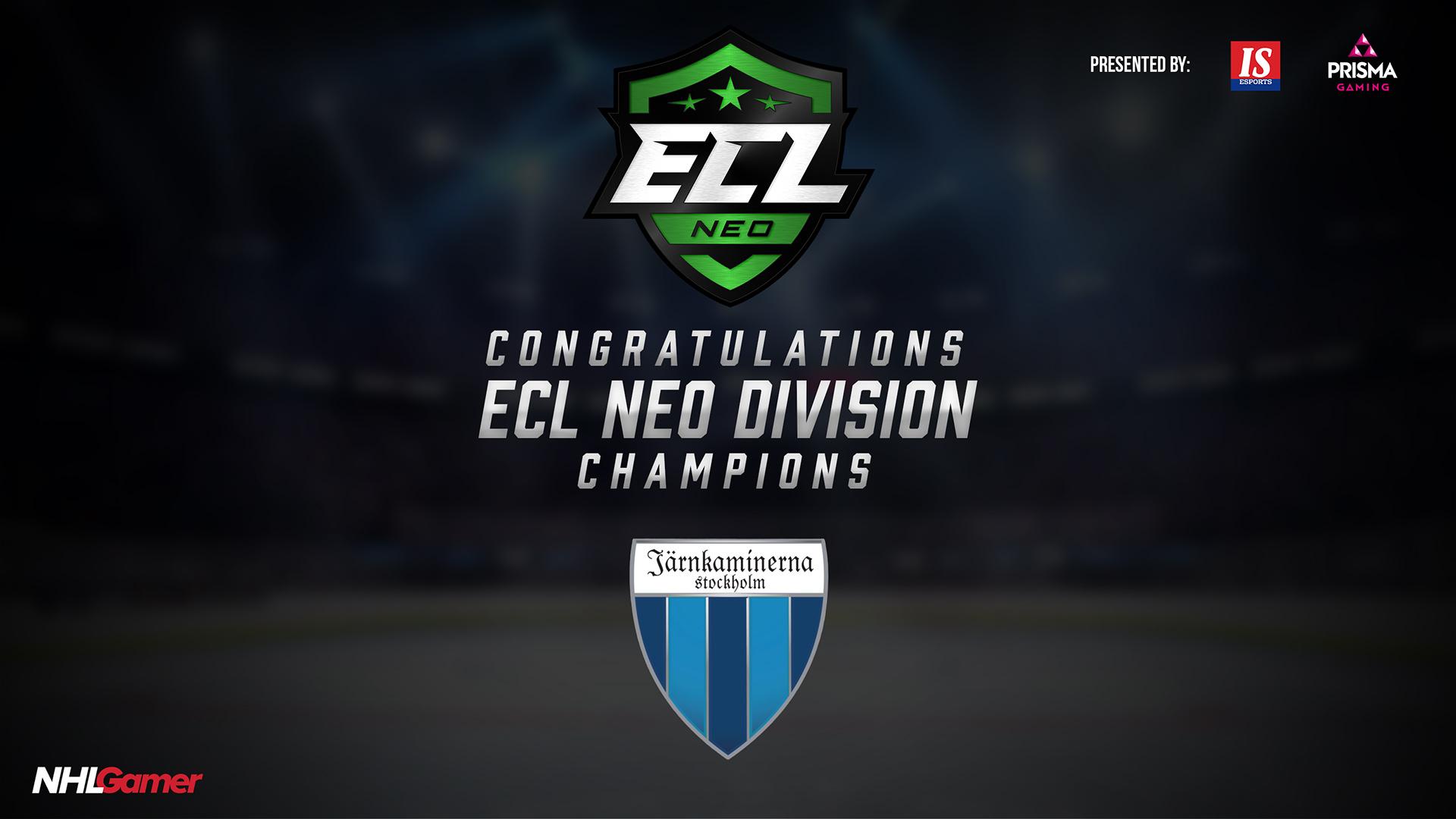 ECL_Neo_Champions.jpg