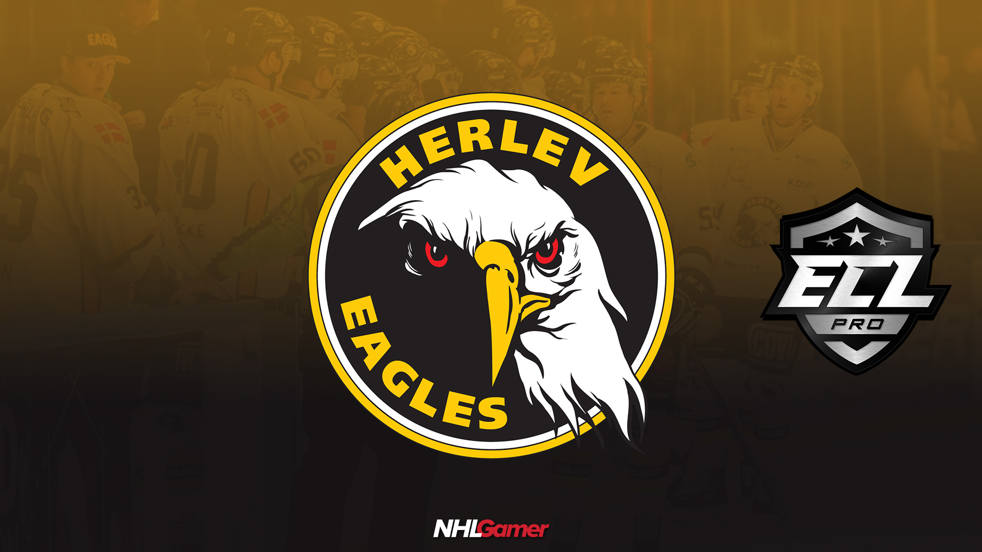 Herlev_Eagles_cover.jpg