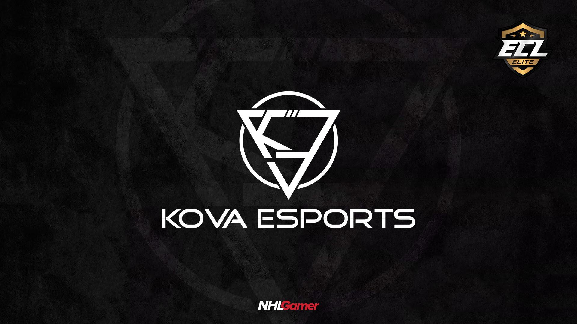 Kova Esports