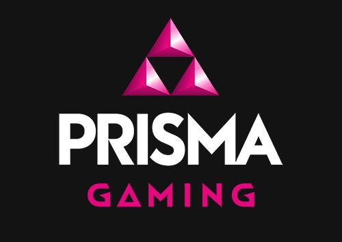 Prisma_Gaming.png