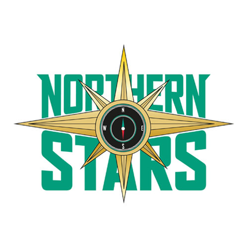 Northern Stars.png