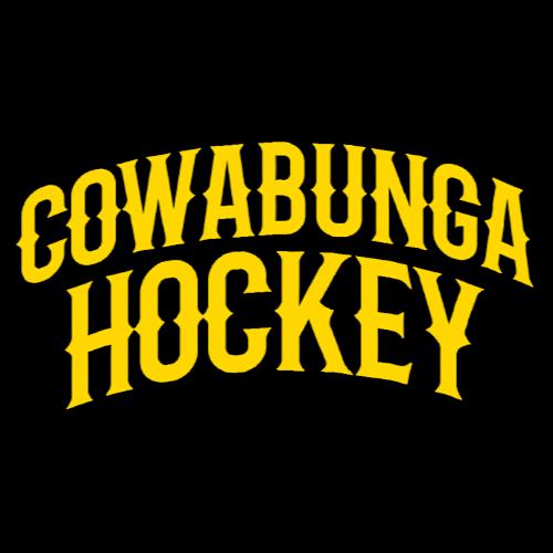 Cowabunga%20Hockey.png