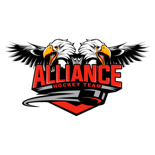 Alliance HT