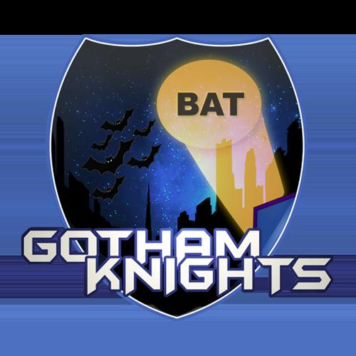 Gotham Knights.png