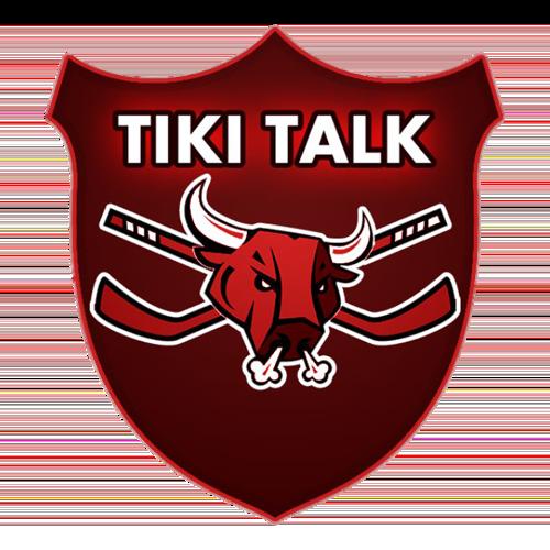 TIKI TALK.png