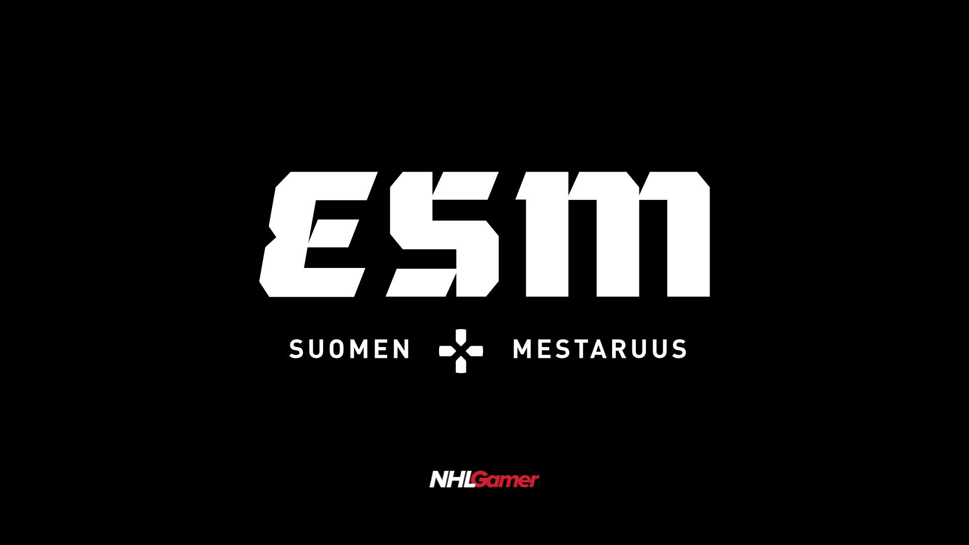 ESM_2018.png