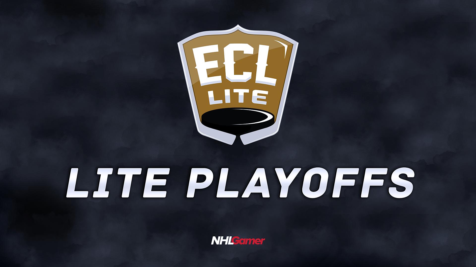 lite_playoffs.png