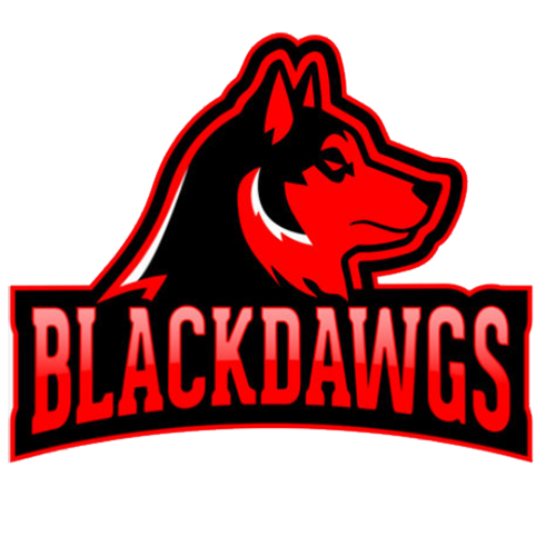 Blackdawgs