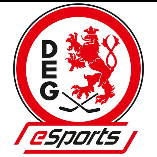 DEG eSports