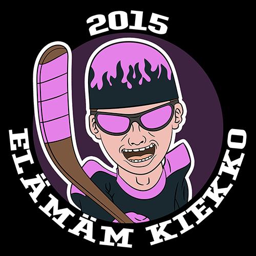 Elamam_Kiekko.png