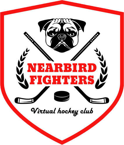 Nearbird Fighters