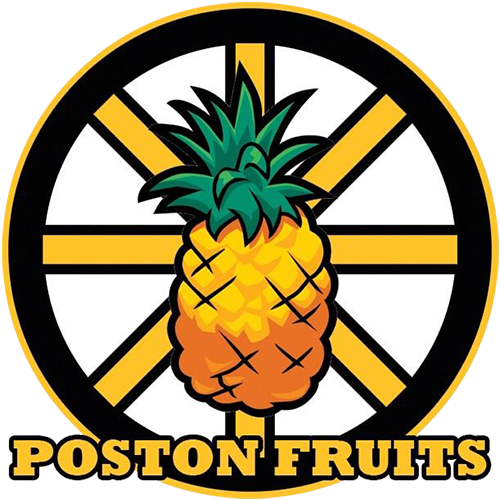 Poston Fruits