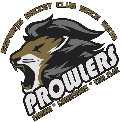 Prowlers.png