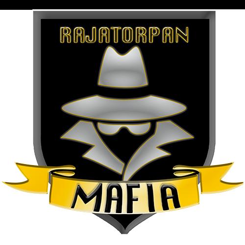 Rajatorpan_Mafia.png