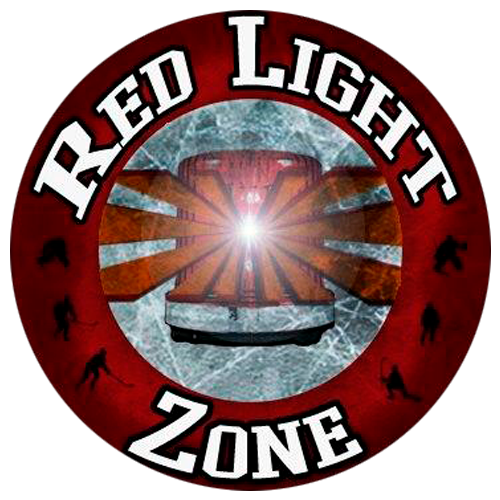 Red Light Zone