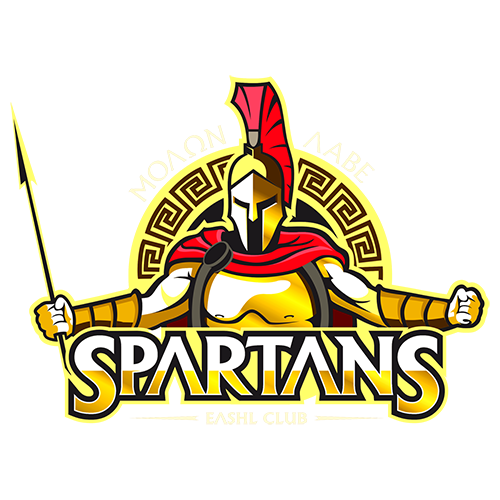 Spartans.png