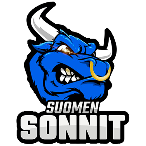 Suomen-Sonnit.png