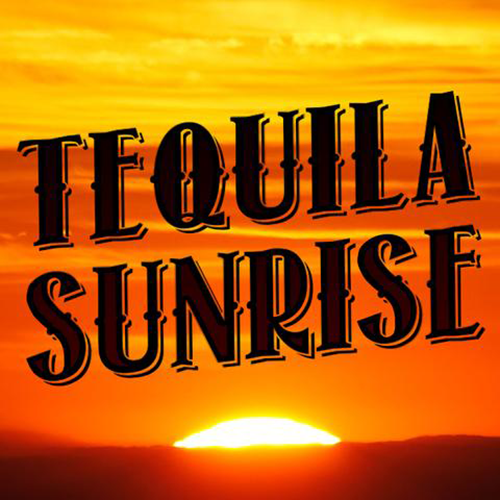 Tequila_Sunrise.png