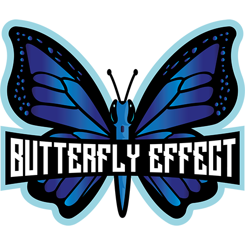 Butterfly_Effect.png