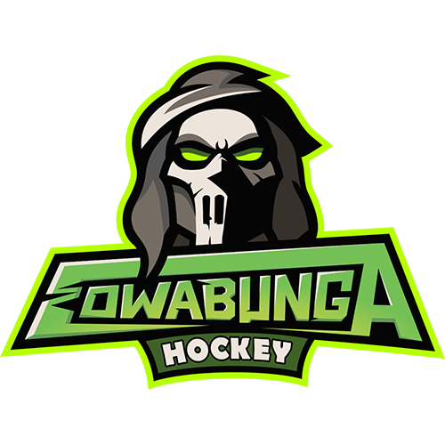 Cowabunga Hockey