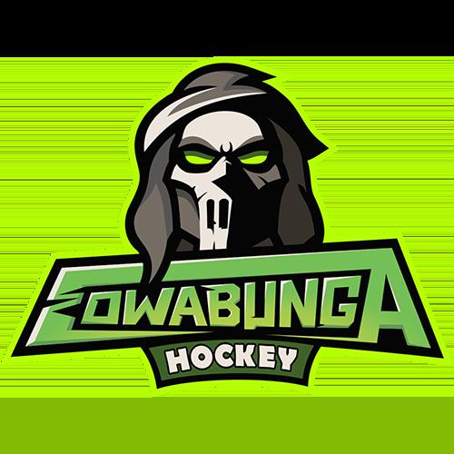 CowabungaHockey.png