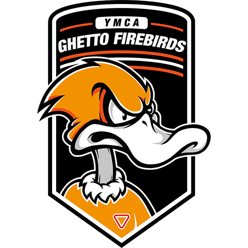 Ghetto_Firebirds.png