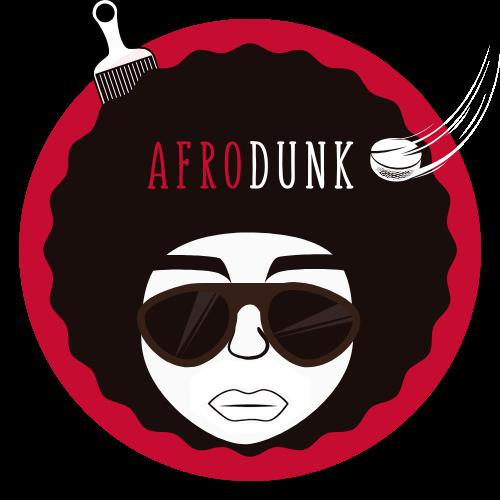 AfroDunk