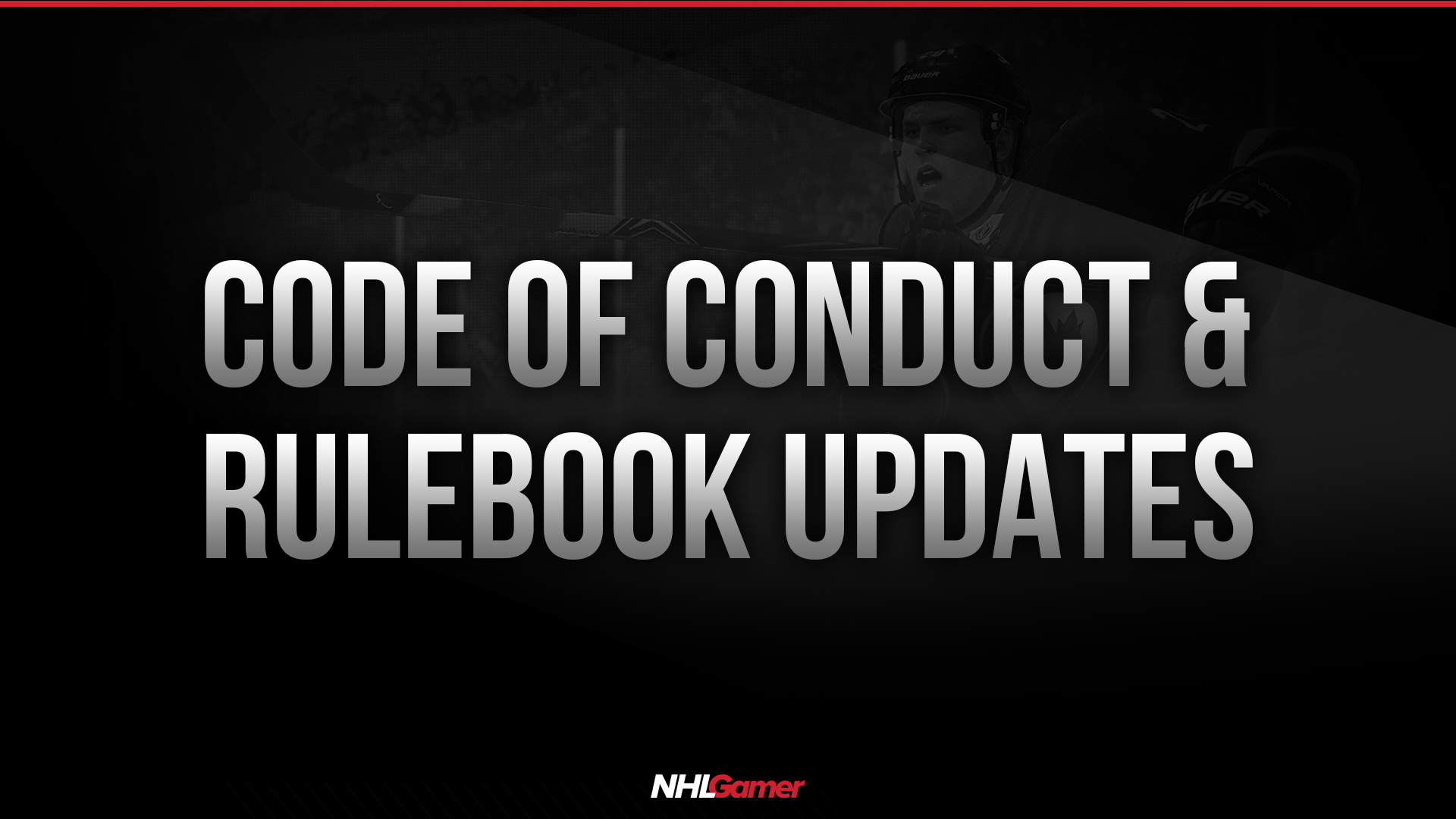 Code_of_conduct_and_rulebook_updates.jpg