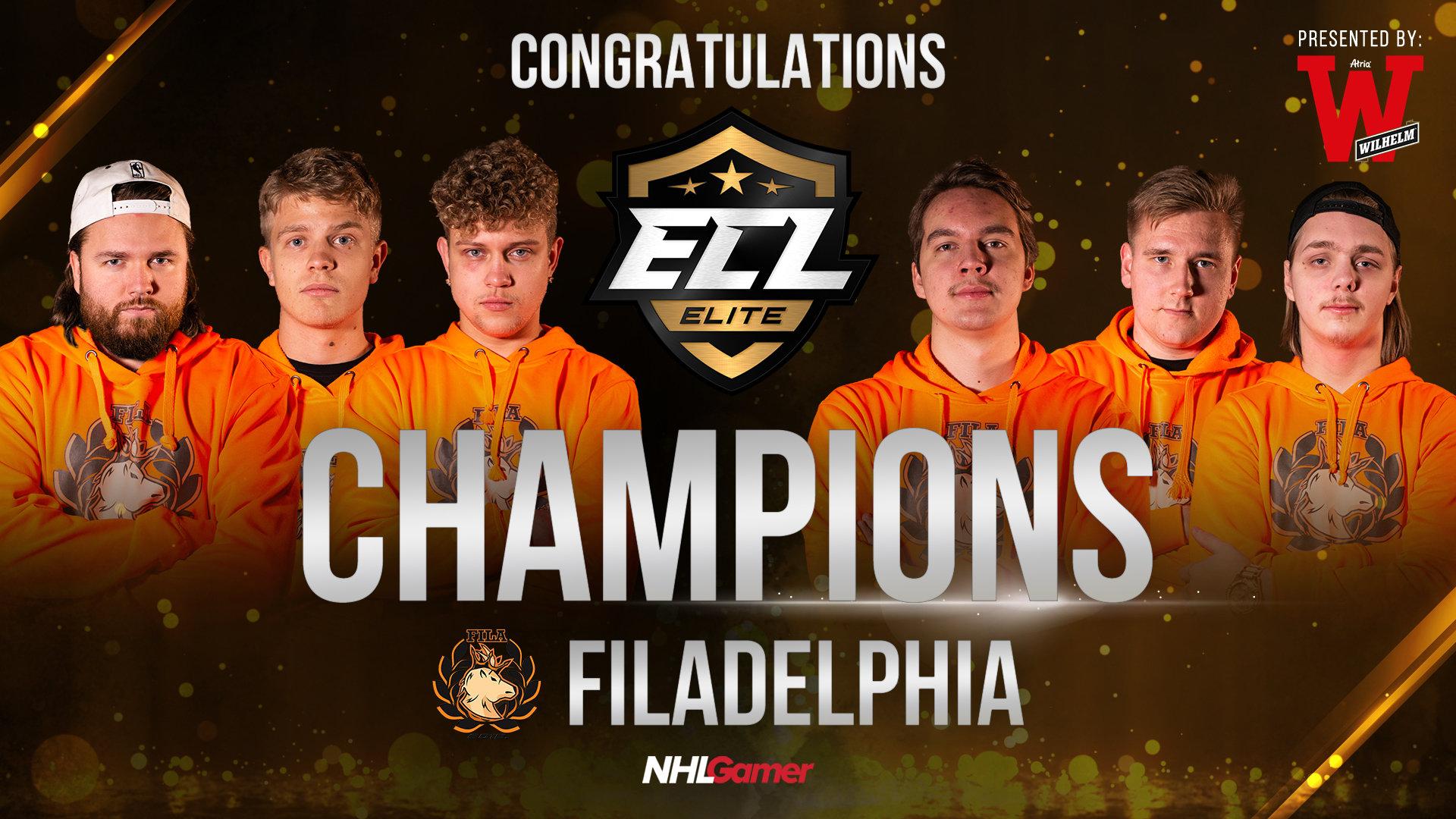 ECL_11_Elite_Champions_FILADELPHIA_cover