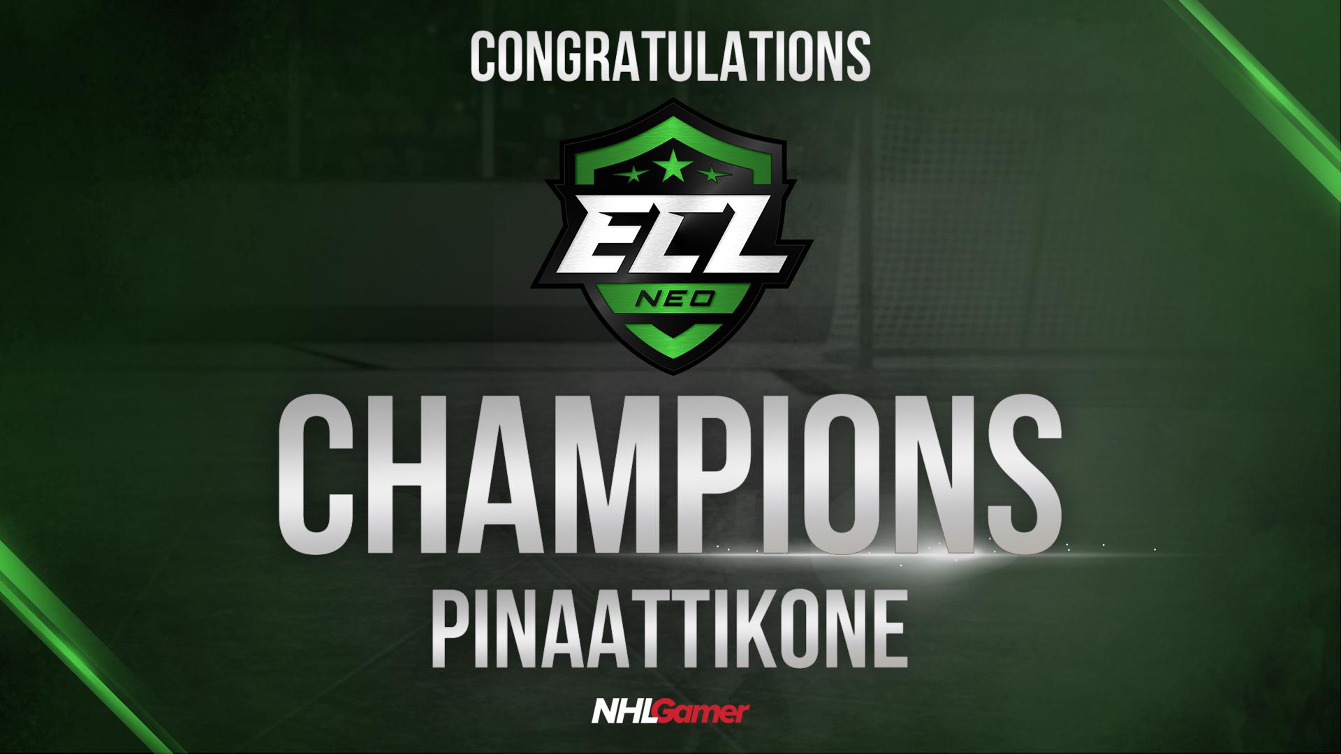 ECL_11_Neo_Champions_Pinaattikone.jpg