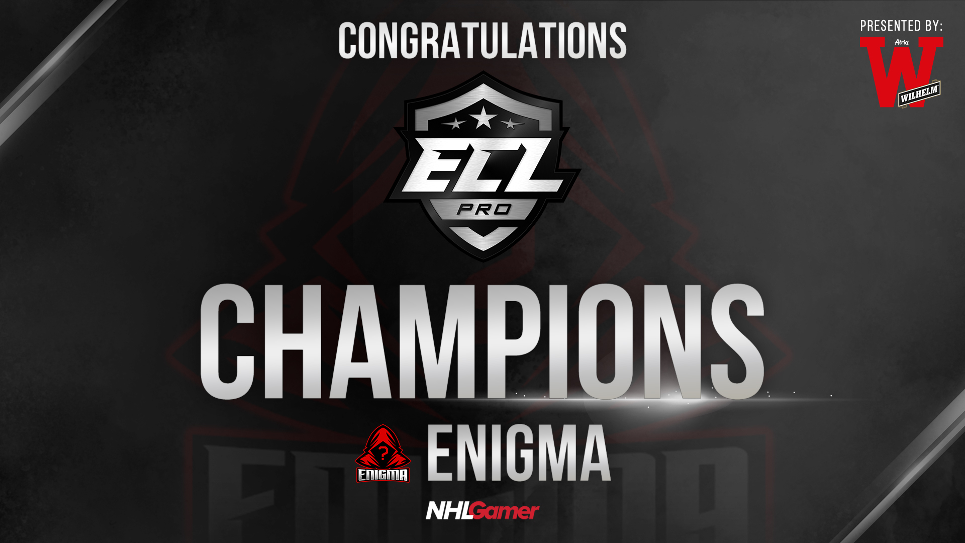 ECL_11_Pro_Champs_Enigma.jpg
