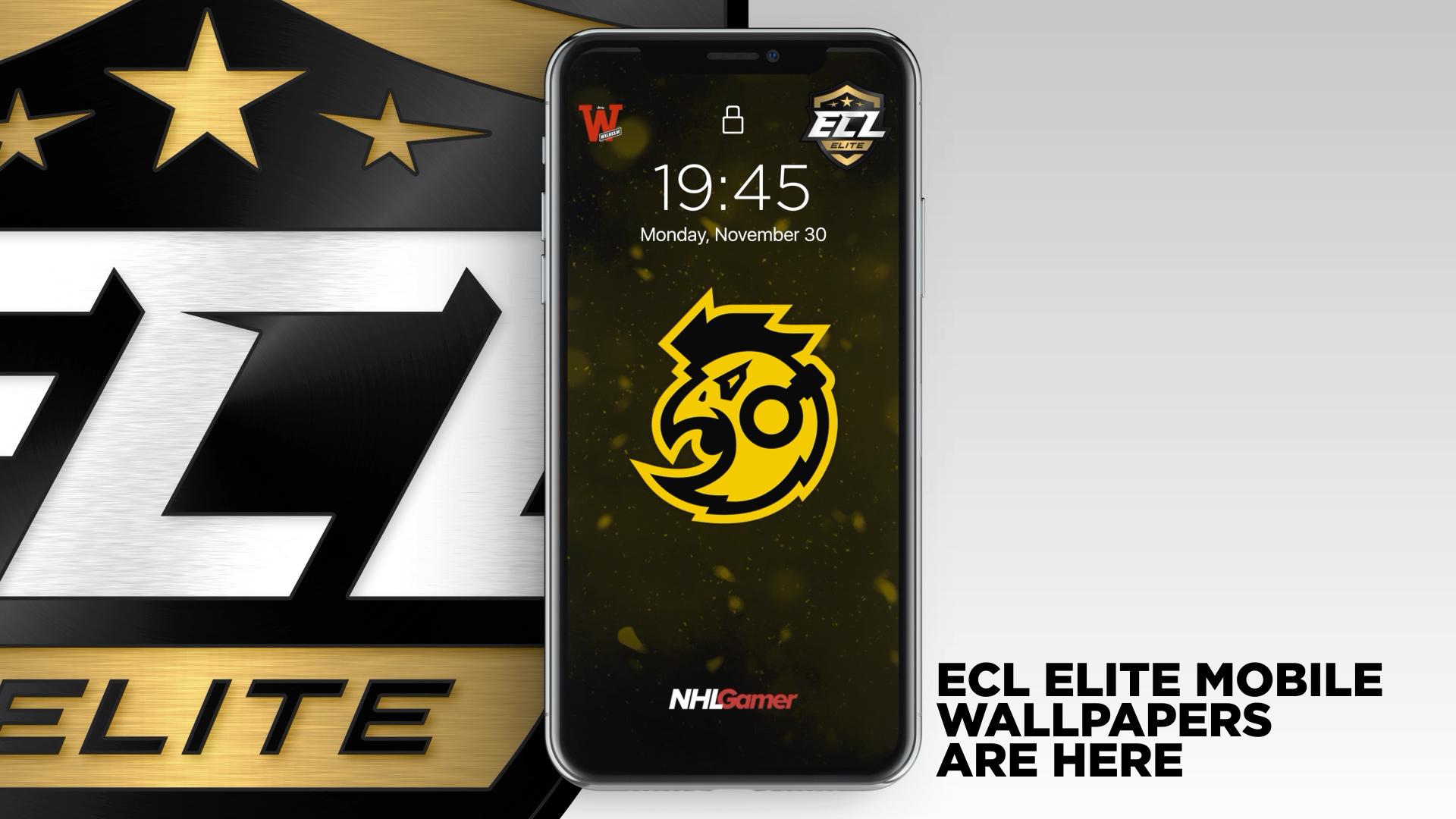 ECL_Elite_Mobile_Wallpapers.jpg