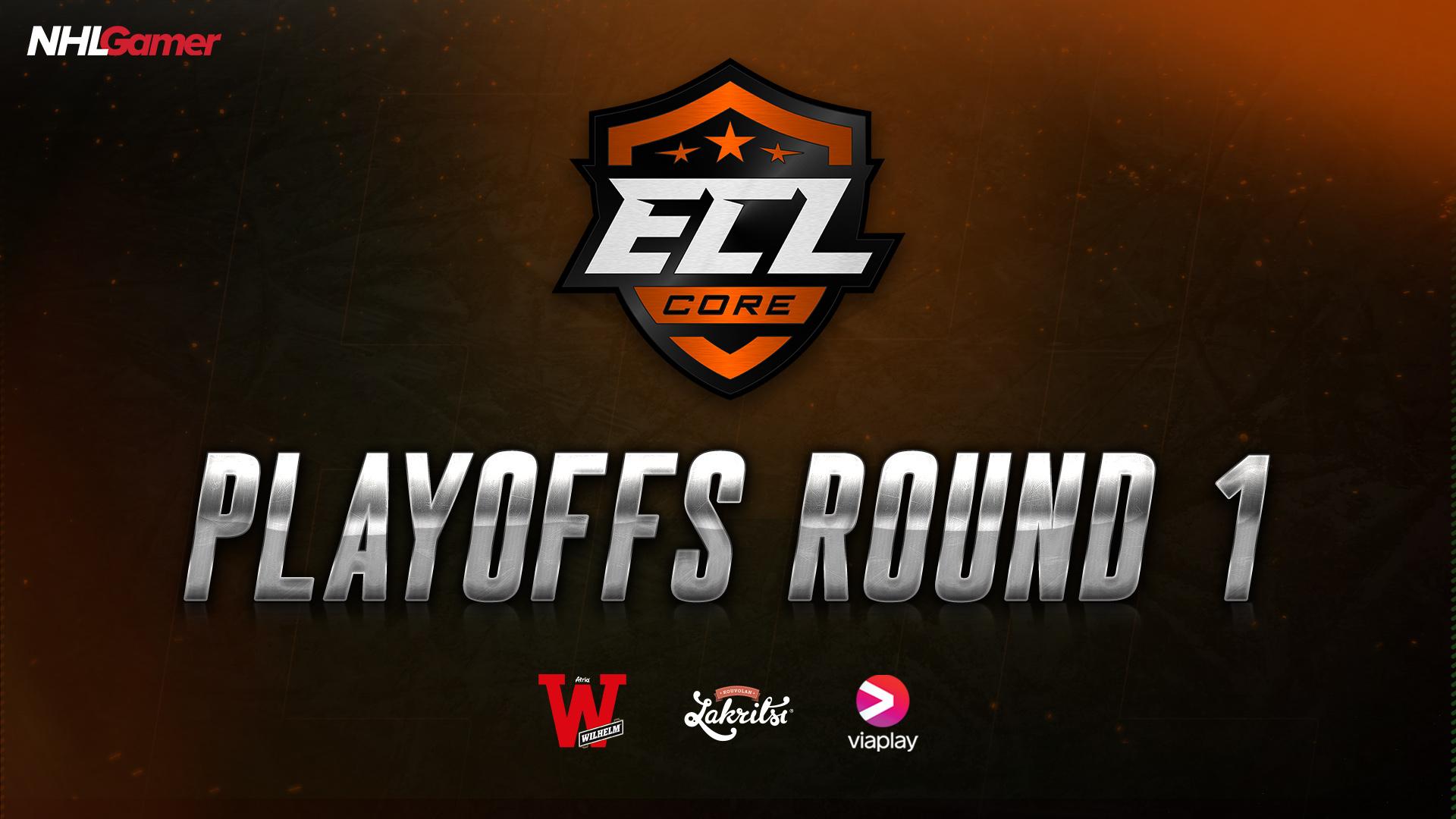 ECL_12_Core_Playoffs_Round_1.jpg
