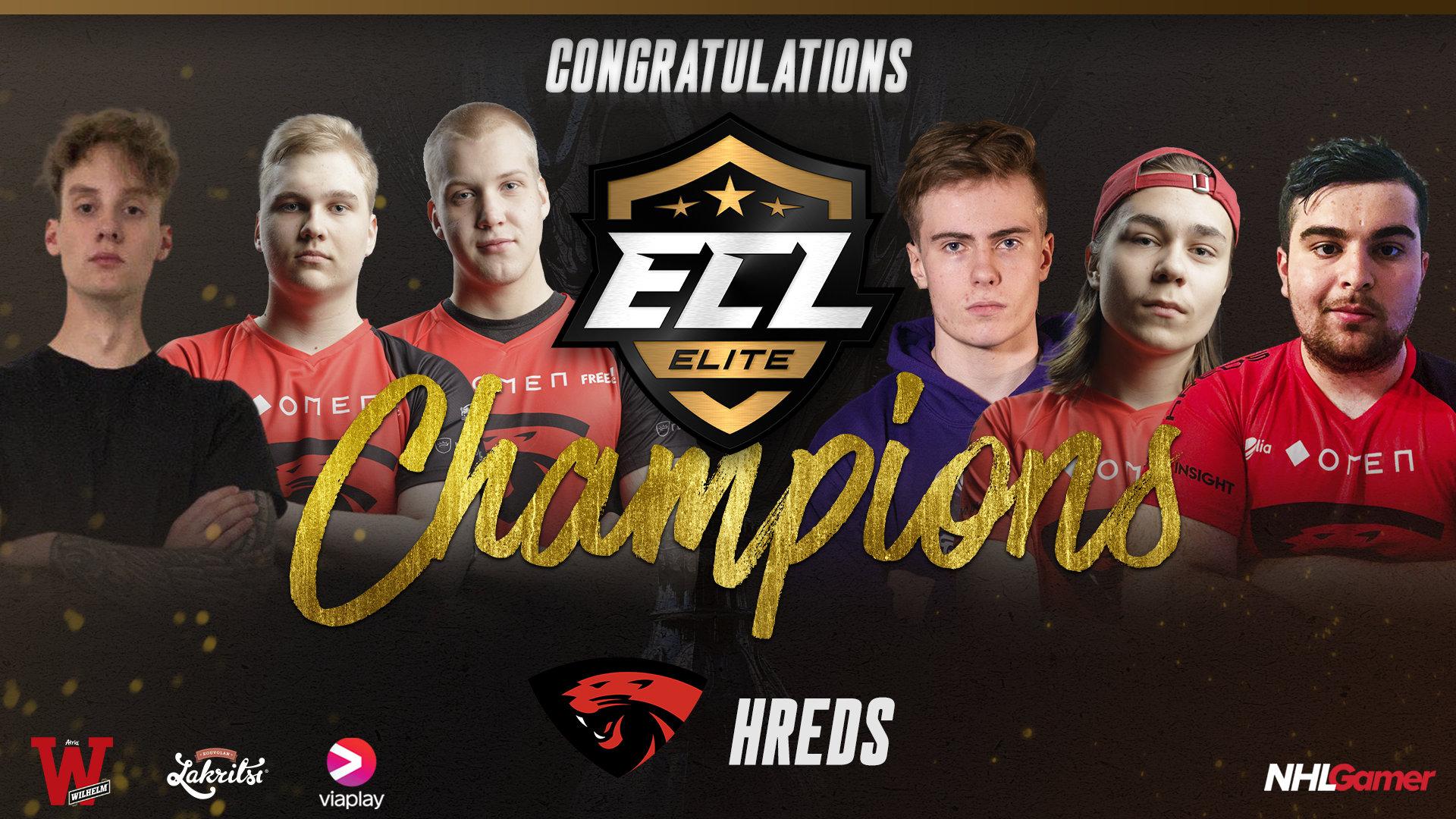 ECL_12_Elite_Champions_hREDS.jpg