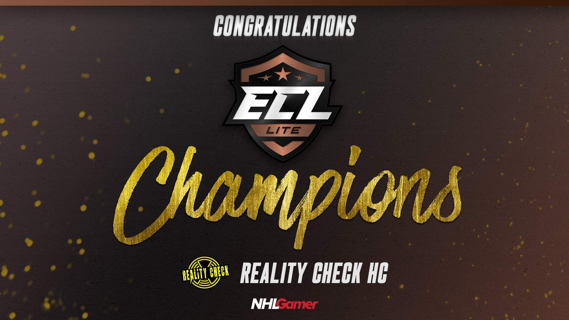 ECL_12_Lite_Champions_Reality_Check_HC.j