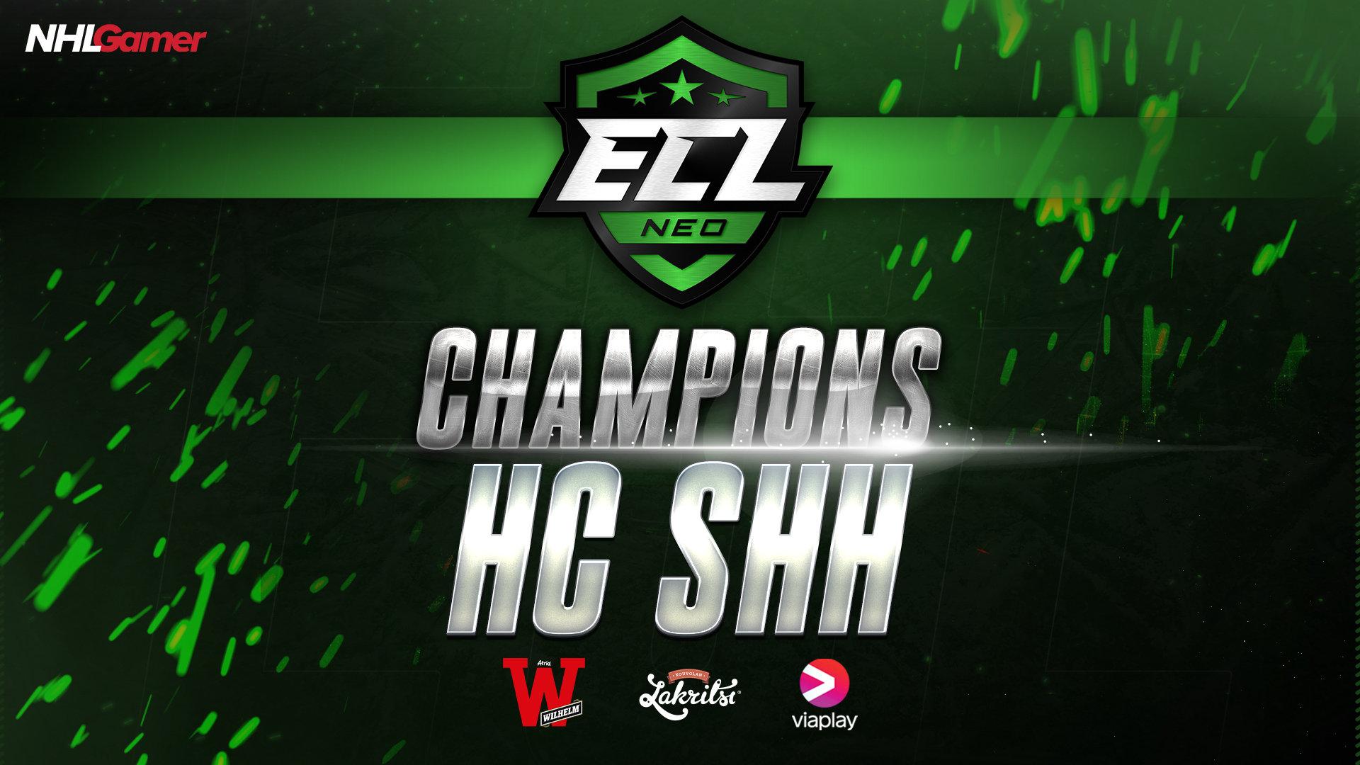 ECL_12_Neo_Champions_HC_SHH.jpg