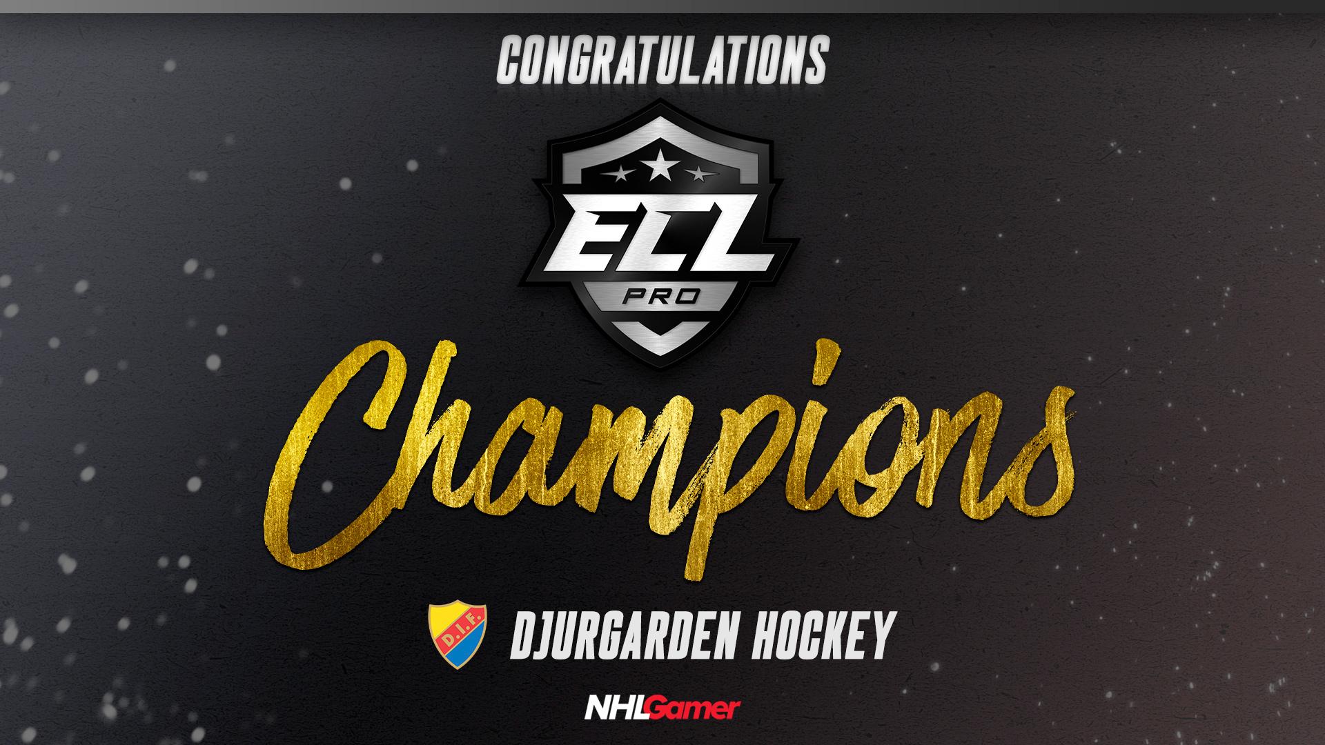 ECL_12_Pro_Champions_Djurgarden.jpg