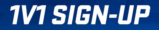 FCL_2021_1v1_Sign-up.png