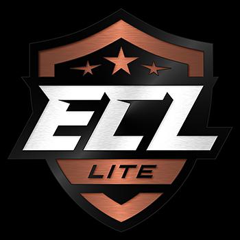 ECL_8_Lite_logo_350x350.png