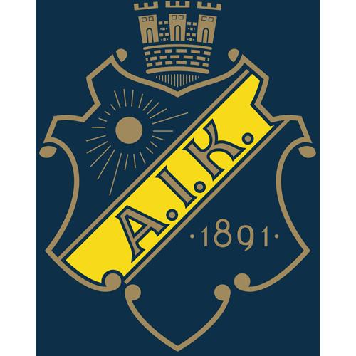 AIK_Logotyp.png