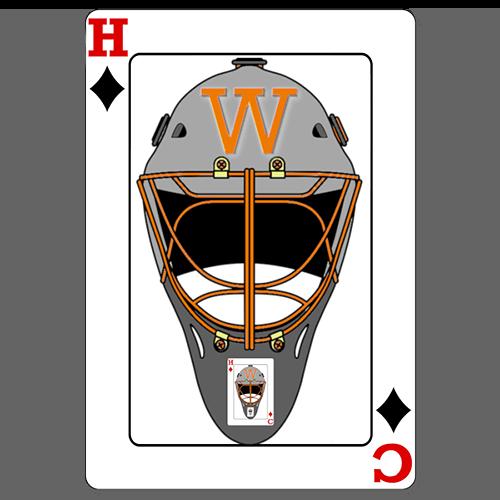 HC Wildcard