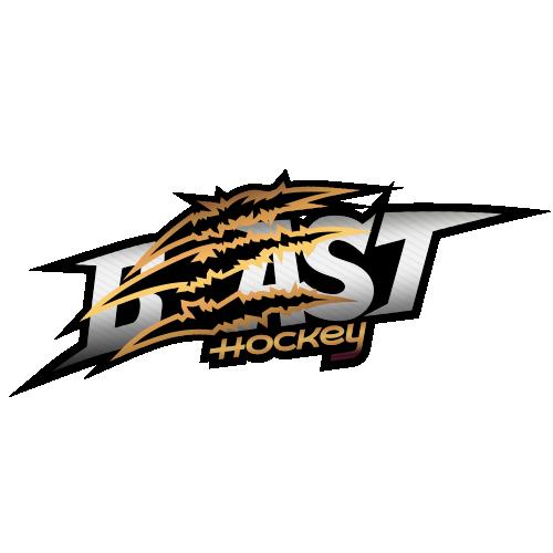 Beast Hockey