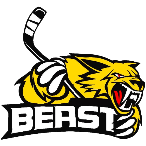 ECL8 Lite - Beast Hockey.png