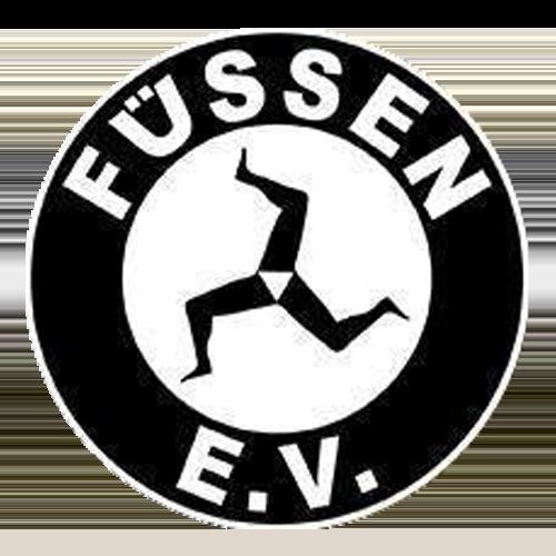 EV Fuessen eSports