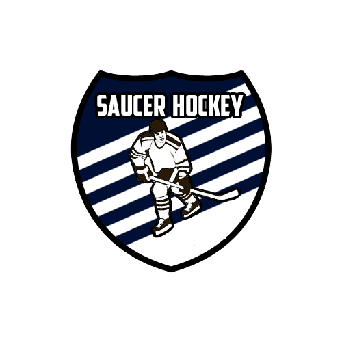 ECL8 Lite - Saucer Hockey.png